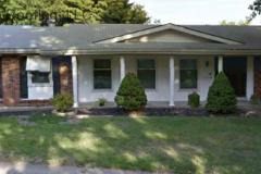 Still House Creek Chesterfield
